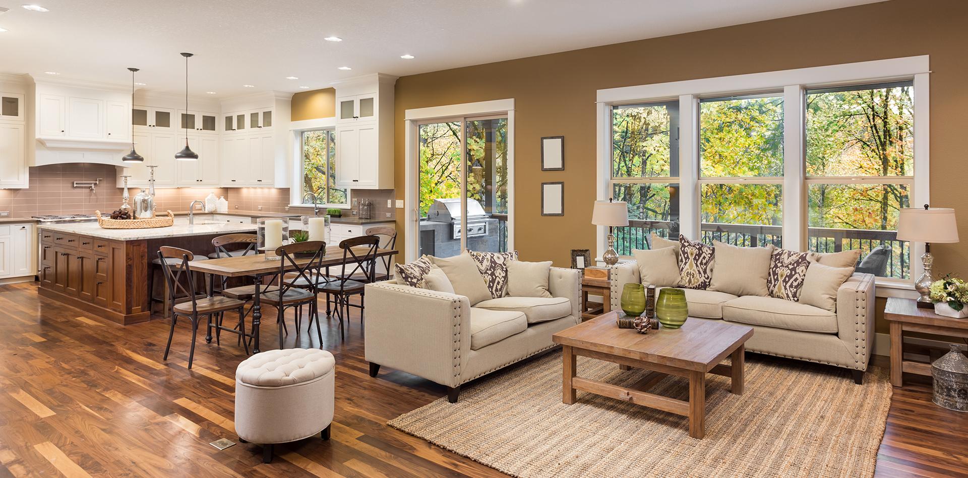 agenzia immobiliare mestre idea casa