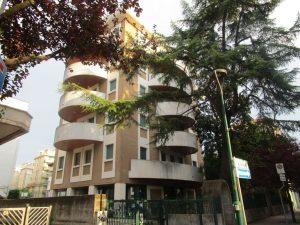 Appartamenti in affitto Mestre